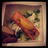 Photo taken at Restaurant Magdalena Zai by Kseniya S. on 9/26/2013