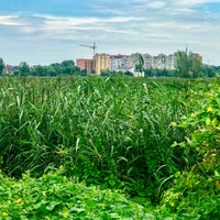 Photo taken at Червоноград by Trayan M. on 8/1/2018