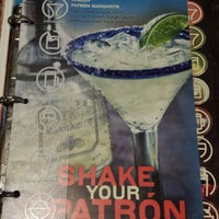 Photo taken at Chili's Grill & Bar by Mark S. on 7/19/2013