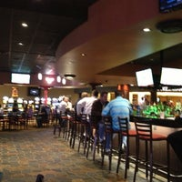 Photo taken at Mystique Casino by Shane B. on 10/14/2012