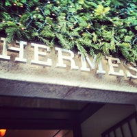 Foto diambil di Hermès oleh Ariel C. pada 12/30/2012