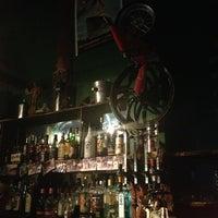Photo taken at T:T Bike -CLUB- Bar by pashkendrik on 9/20/2013