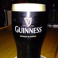 Foto tomada en Dublin Ale House Pub por CORY O. el 4/13/2014