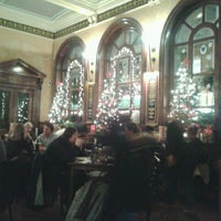 Photo taken at Wetherspoons by Katherine B. on 12/3/2012