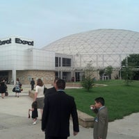 Photo taken at Bell County Expo Center by Robert G. on 5/25/2013