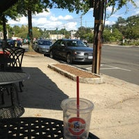 Photo taken at Robeks Fresh Juices & Smoothies by David N. on 9/8/2013
