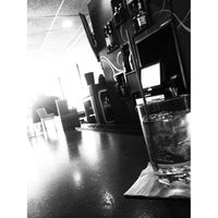 Photo taken at Twelve Restaurant & Lounge by Keith E. on 6/4/2013