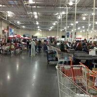 Photo taken at Costco Wholesale by Norman M. on 12/31/2012