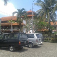 Photo taken at Pasar Bringkit by Ipong R. on 4/17/2013