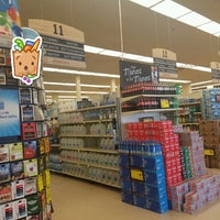Photo taken at Jewel-Osco by Michael C. on 7/8/2017