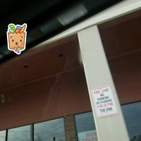 Photo taken at P&P Asian Foods by Michael C. on 3/31/2017