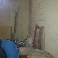 F brica de muebles coronel for Fabricantes de muebles italianos