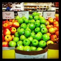 Photo taken at Sickles Market by David on 10/7/2012