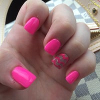 Design nails spa 5865 fairmont pkwy photo taken at design nails ampamp spa by amber n on prinsesfo Image collections