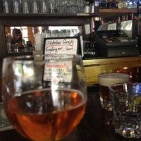 Photo taken at Bean Post Pub by Cassie on 9/26/2012