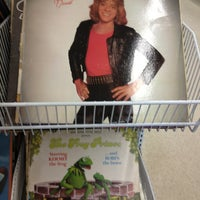 Photo taken at Value Village by Chrissy on 6/6/2013
