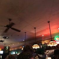 Photo taken at Max's Tavern by Samuel B. on 9/3/2017