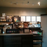 Photo taken at Starbucks by Christian S. on 7/20/2013