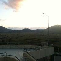 รูปภาพถ่ายที่ ΣΕΑ Αλέα โดย Thodoris T. เมื่อ 10/26/2012