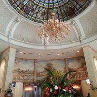 Foto tomada en Hotel Westin Camino Real por Mike el 7/8/2013