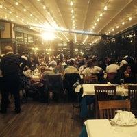 10/19/2013 tarihinde Cheffevzi I.ziyaretçi tarafından By Esat'de çekilen fotoğraf