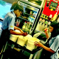 Photo taken at Waffle House by Wendy P. on 7/26/2014