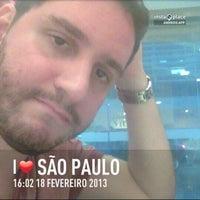 Foto tirada no(a) TAM Viagens por Luiz A. em 2/18/2013