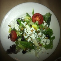 Photo taken at Bonefish Grill by Faik on 11/28/2012