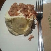 Photo taken at Madam Chi Coffee Lounge by Ernesto B. on 10/9/2012