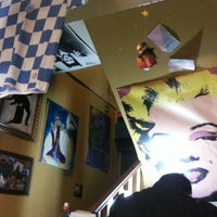Foto diambil di Bellavista Hostel oleh Marco Aurelio pada 8/29/2013
