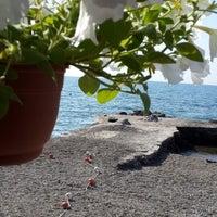 Photo taken at Kanara Hotel by Mehmet K. on 6/10/2014