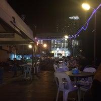 Photo taken at Harbour Bistro Café by SHAMIN on 12/15/2016