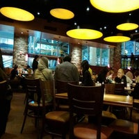 Photo taken at P.F. Chang's by David K. on 4/13/2013