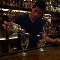 Foto tomada en Café Bar Habana por Jaisia el 12/16/2012