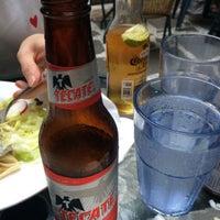 Paquito's
