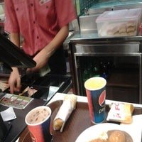 Photo taken at KFC PJ Technical Warehouse by Abam W. on 4/5/2015