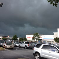 Photo taken at Academy Sports + Outdoors by George R. on 7/5/2013