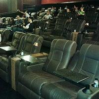 Foto tirada no(a) Cinemark Bradesco Prime por Fabio B. em 12/12/2012