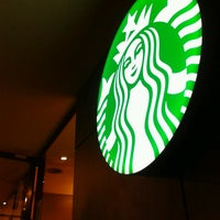 Photo taken at Starbucks by FechoX T. on 7/11/2013