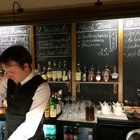 Photo taken at Sweet & Sour Bar by Saulius P. on 2/28/2014