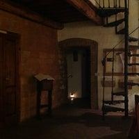Locanda del loggiato bed and breakfast bagno vignoni 5 tips from 34 visitors - Bagno vignoni locanda ...