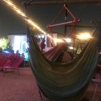 Foto tomada en Axelrad Beer Garden por elise el 9/19/2018