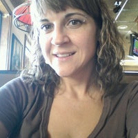 Photo taken at Applebee's Grill + Bar by Tracie J. on 10/1/2012