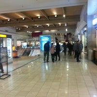 Photo taken at Brea Mall by Khaled A. on 11/20/2012