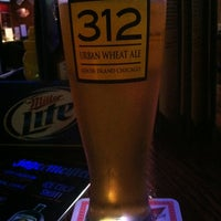 Photo taken at Molly's Eatery & Drinkery by Token on 7/4/2013