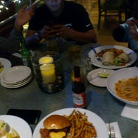 Photo taken at Smitty's All American Grill by Martina D. on 9/10/2015