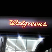 Photo taken at Walgreens by Brandi F. on 2/17/2013
