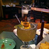 Photo taken at El Charro by Amy M. on 1/4/2013
