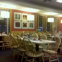Photo taken at Frisch's by Pam E. on 9/29/2012