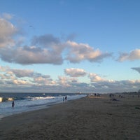Photo taken at Rehoboth Beach Boardwalk by E B. on 9/28/2013